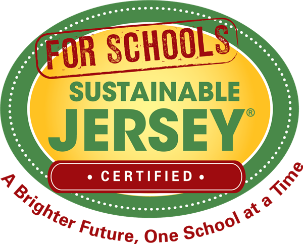 2018 Sustainable Jersey for Schools and NJEA Grant Announcement