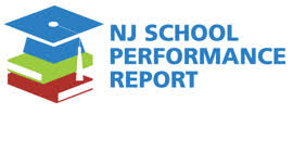 Berlin Boro School District Performance Report