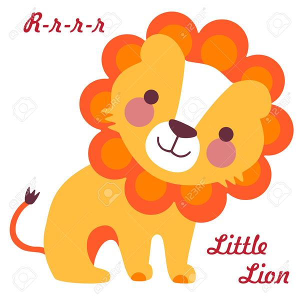Little Lions CER Preschool Program - Open House on  February 21st