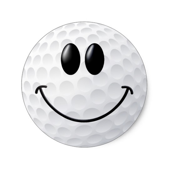 BCSHA and Top Golf Outing - June 9th