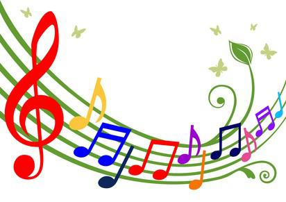 Spring Instrumental Music Concert - Tuesday, May 21 at 7:00 pm
