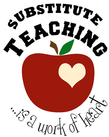 Interested in Substitute Teaching at BCS?