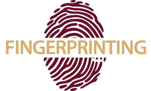 Employment Opportunities Fingerprinting For Public School Employment
