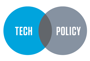tech policy