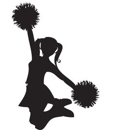 BCS Cheerleading