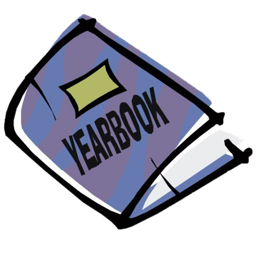 Yearbook / Order Your Yearbook Here